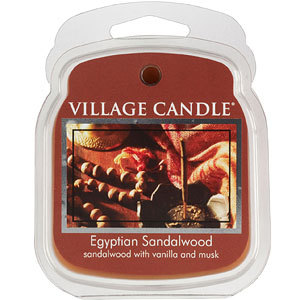 village-candle-egyptian-sandalwood