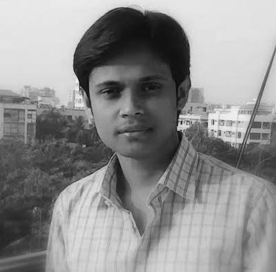 Sagar Rahman