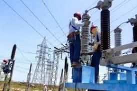 Énergie : EDG continue la pose des compteurs prépayés