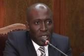 Droits de l'homme et citoyenneté : Gassama, droit dans ses bottes !