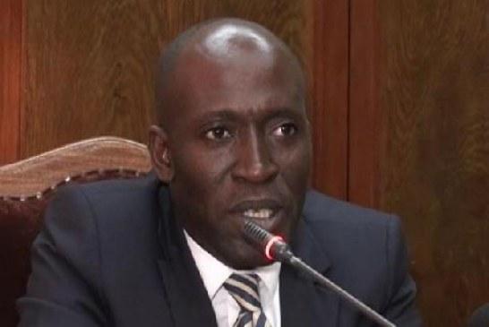 Semaine de la citoyenneté : Gassama Diaby marque des points !