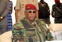Le général Konaté a-t-il agressé Bah Oury en 2010 ?