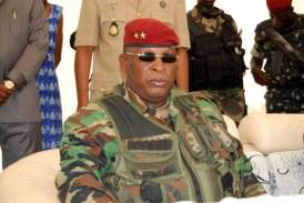 Les confidences du général Konaté sur feu Jean Marie Doré