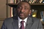 Sidya Touré tacle Cellou: ''l'opposition républicaine se résume à un seul parti politique''