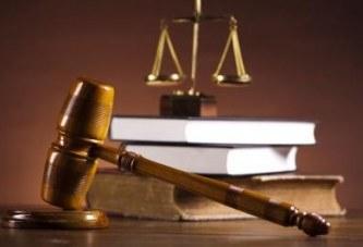 Labé : les assises criminelles ouvertes