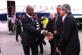 Succession 2020 : (re)prendre la Guinée où koro Alpha l'a laissée ?