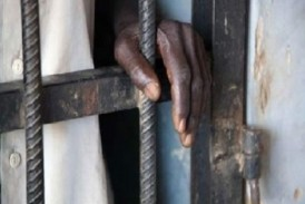 Dabola: 11 personnes dont un mineur de Banko emprisonnés à la prison Civile