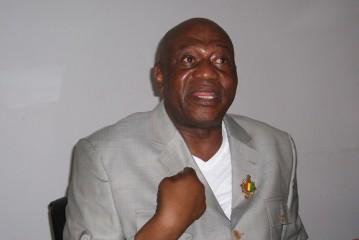 Chronogramme élections : Damaro justifie le choix de la Ceni