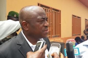 Cas Salématou : Fatou Siké doit sauter avec le ministre Lamah!