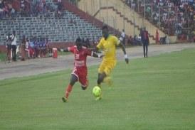 Finale de la coupe nationale : L'AS Kaloum et le Horoya s'affrontent ce dimanche