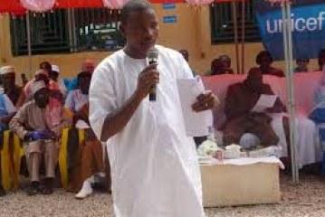 Arrestation des présumés assassins de Diaouné, nomination d'Aziz Diop à Kankan, le CNOSC-G se prononce….
