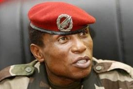 28 septembre: «La vérité va éclater», selon Dadis Camara