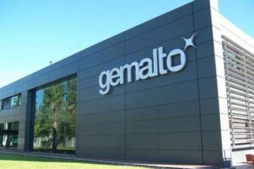 Risques de fraudes : Condé défend Gemalto !