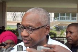 Pratique de la vindicte populaire: Le ministre de la justice interpellé par des députés