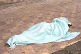 Banlieue de Conakry : un corps sans vie découvert à Simambossia