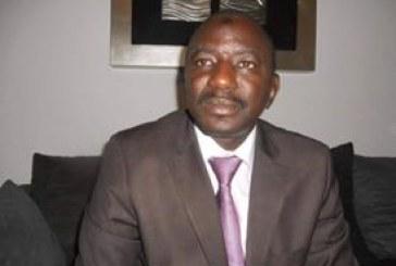 Crise à la FEGUIFOOT: » le président Antonio Souaré est déçu..», révèle son conseiller, Abdoulaye Condé
