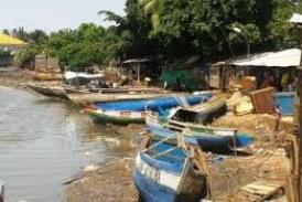 PORT DE KAPORO: Les occupants illégaux n'ont que 72 heures…