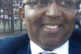 Féguifoot: Ibrahima Blasco Barry confirmé à son poste