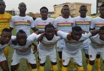 CAN U-20 : la Guinée dans le groupe A avec le pays organisateur