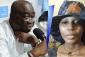 COMIGUI : Jean Baptiste Williams contre la structure de Johanna Barry ?