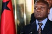 Impasse politique en Guinée-Bissau, gangrenée par le trafic de cocaïne