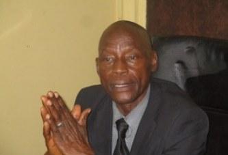Affaire meurtre Mohamed Diallo : '' Le traitement du dossier est terminé'' assure le Procureur