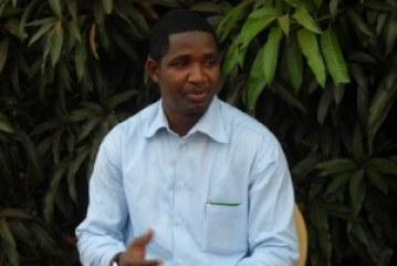 Violences à Mali : Le NFD parle ''d'abus d'autorité et la rébellion'' du Colonel Issa Camara