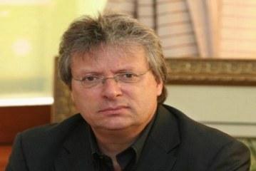 Syli national : Qui est le nouveau Directeur Technique national ?