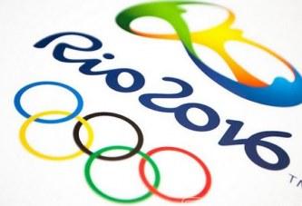 Jeux Olympiques de Rio 2016 : quelle opportunité pour la Guinée ?