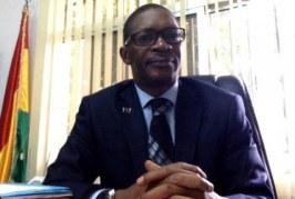 Accords politiques : Laye Jr Condé dénonce « des oiseaux de mauvais augures »