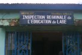 Examens nationaux : les responsables éducatifs de Labé tirent les leçons de l'échec