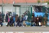 COMMUNIQUE: Le Conseil des Patriotes Guinéens s'insurge contre l'expulsion collective des Guinéens le 28 septembre 2016