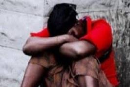GBESSIA : Une femme mariée accouche et jette son enfant