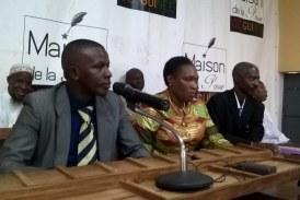 Prix du Baccalauréat guinéen 2016 : Discours intégral du Président du Conseil des Patriotes Guinéens (CPG)