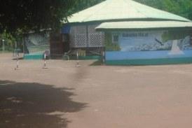 Kankan : La fermeture temporaire de l'hôtel Bakonko, décidée par le Tribunal de première Instance !