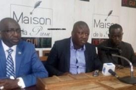 Indemnisation des victimes des violences politiques : L'URTELGUI plaide pour que la mesure soit élargie aux médias