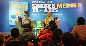 ppm-manajemen-book-talk