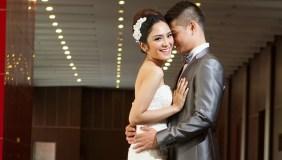 promo-wedding-corner