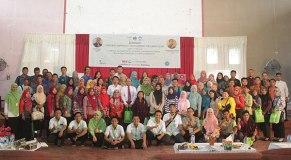 seminar-tcdp-labura