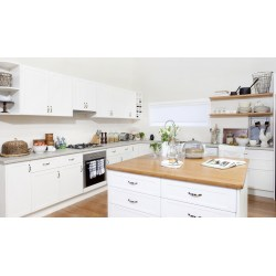 Small Crop Of Country Kitchen Designs Photo Gallery