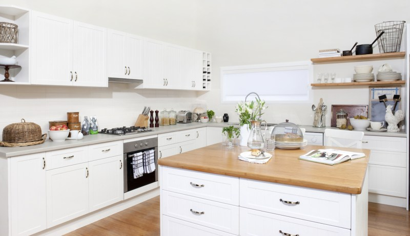 Large Of Country Kitchen Designs Photo Gallery