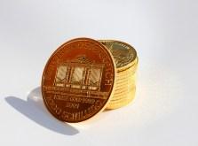 bit-coin-kasoutuka