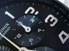 clock-1242246_1280