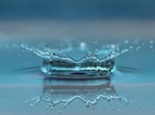 drop-of-water-545377_1280