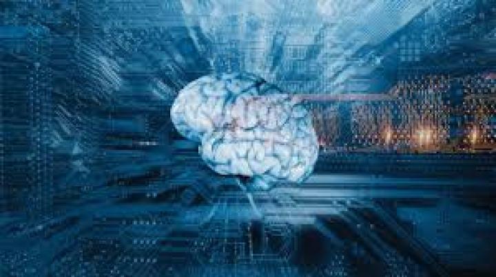 人工知能とは