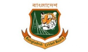 bangladesh-cricket-intro2-311x186