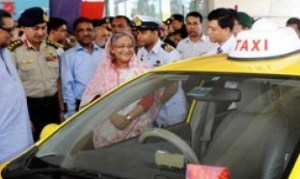 new_taxi_cab_in_bangladesh-311x186