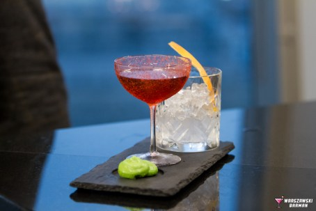 beefeatermixldn_wb-15-of-21