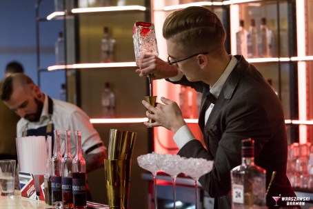 beefeatermixldn_wb-16-of-21