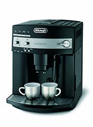 Delonghi Magnifica ESAM 3000 - Kaffeevollautomat Test